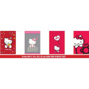 wholesale Bags:Bag Hello Kitty size 1