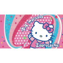 wholesale Party Items: Call hello kitty 10 pieces