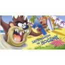 Einladung Looney Tunes 10 Einheiten