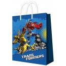 mayorista Bolsos:bolso Transformers