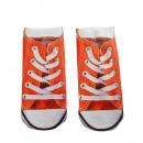 Großhandel Strümpfe & Socken:Socken Sneakers