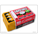 grossiste Organisateurs et stockage:Pouch lingettes sardines