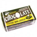 grossiste Organisateurs et stockage:Pouch lingettes chocolat