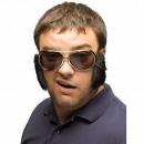 ingrosso Occhiali:occhiali Elvis