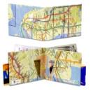 ingrosso Portafogli:mappa del portafoglio