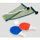 groothandel Sport & Vrije Tijd:Mini ping pong