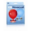 groothandel Kantoormeubels:desktop hovercraft