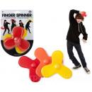 grossiste Figurines & Sclulptures:Finger Spinner