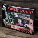 Zombie filmset - Sale