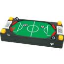 Fußball airflipper