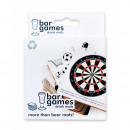 wholesale Parlor Games:Games pub - washers