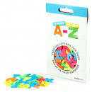 groothandel Reinigingsproducten:lijm alfabet