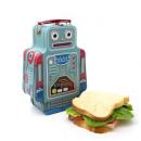 Box-Roboter