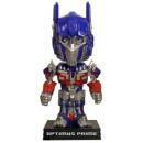 Großhandel RC-Spielzeug: Transformers bąblogłowy Optimus Prime