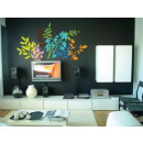 wholesale Wall Tattoos:Graphics Decorative wall