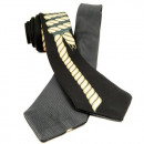 wholesale Ties:Two-sided tie