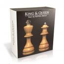 wholesale Houshold & Kitchen:Royal mills chess