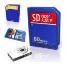 wholesale Storage media:Compatibility SD card