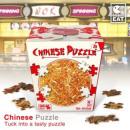 Großhandel Puzzle:Puzzle chinesisch
