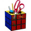 Großhandel Knobelspiele: Tools auf dem Schreibtisch Rubiks Würfel