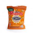 Großhandel Puzzle:Puzzle-Cracker