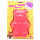wholesale Casserole Dishes and Baking Molds: Mold into a giant jelly beans