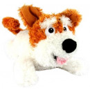 wholesale Pet supplies:Turlający a dog