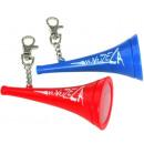 grossiste Instruments de musique:mini-Vuvuzela