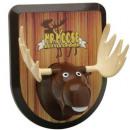 wholesale Houshold & Kitchen: Opener Mr. Moose - damaged packaging
