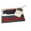 groothandel Beeldschermen: Retro muis naar de computer