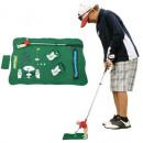 mayorista Conjuntos de jardin:Mini jugador de golf