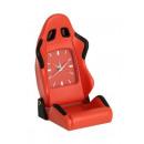 Großhandel Möbel:Clock Stuhl racer