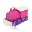 wholesale Child and Baby Equipment: A set of children - choo-choo train