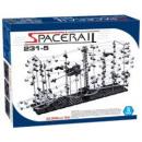 wholesale Models & Vehicles: Space queue (653 elements)