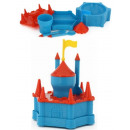 wholesale Child and Baby Equipment: Set Child - a knight's castle