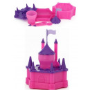 wholesale Child and Baby Equipment: A set of children - castle Princess