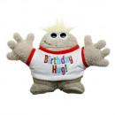Hugmeez - Birthday Hug!
