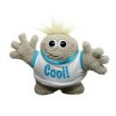 Hugmeez - Cool!