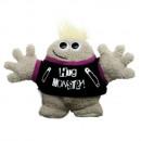 Großhandel Spielwaren:Hugmeez - Hug Monster!