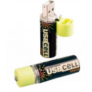wholesale Batteries & Accumulators:Micro Batteries USB