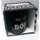Mug The Office BOSS