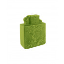 grossiste Briquets:Zippo Candle - olive
