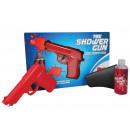 wholesale Bath Furniture & Accessories: Soap dispenser - Shower pistol with holster