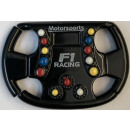 wholesale Computers & Accessories: Automaniac steering wheel