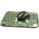 groothandel Beeldschermen:Mouse Pad elektronica