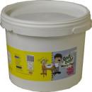 groothandel Reinigingsproducten: Bucket Gelli Baff - laatste stuks