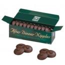 groothandel Food producten:chocolade tieten