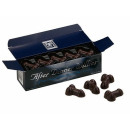 wholesale Food & Beverage:chocolates Peniski