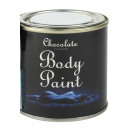 wholesale Erotic-Accessories:Chocolate body paint