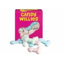 groothandel Food producten:candy peniski